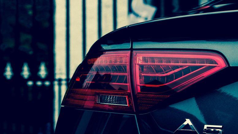Kosten Neuwagen Gebrauchtwagen