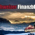 Ein Schweizer Finanzblogger im Interview – Blogvorstellung Sparkojote.ch