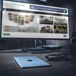 Investieren kann auch Hobby sein – Blogvorstellung Hobbyinvestor.de