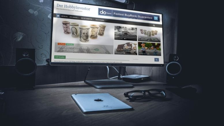 Der_Hobbyinvestor
