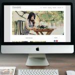 Frauenpower aus Österreich – Blogvorstellung Finanzlady.at