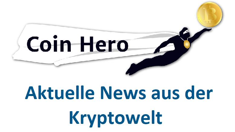 Coin_Hero
