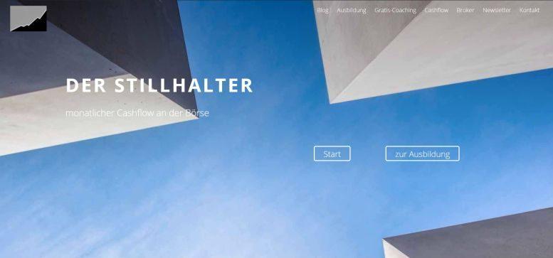 Der_Stillhalter