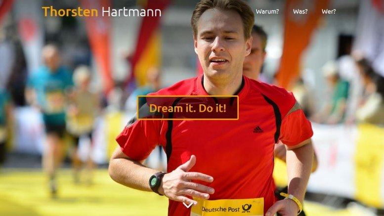Thorstenhartmann