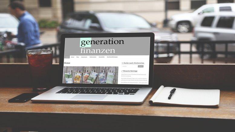 Generation_Finanzen