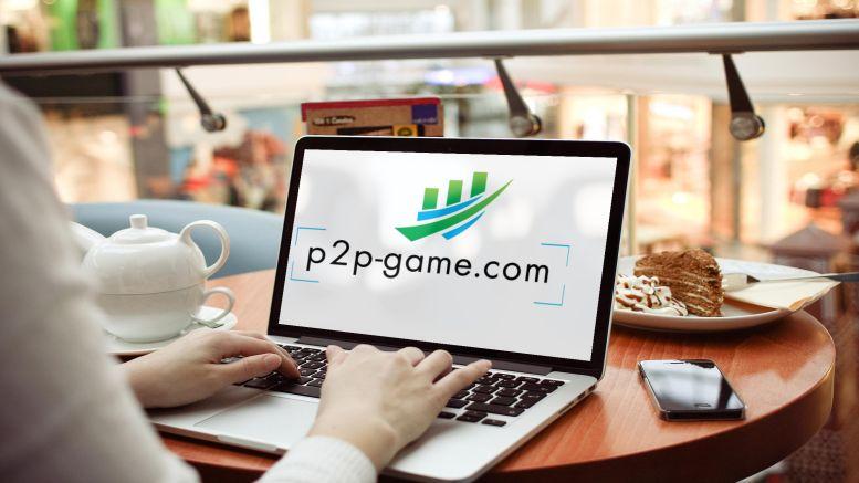 p2p_game