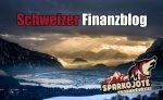Ein Schweizer Finanzblogger im Interview - Blogvorstellung Sparkojote.ch