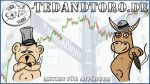 So macht Börse Spaß - Blogvorstellung Tedandtoro.de