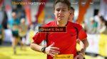 Motivation & Finanzen - Blogvorstellung Thorstenhartmann.de
