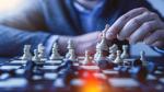 Strategiewechsel: Vom ETF-Weltportfolio zum Cashflow-Depot