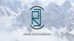 Finanzbegeistert bereits als Student - Blogvorstellung Rosenbergerjonas.de