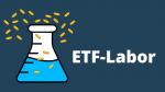 Kinderleicht zum ETF-Portfolio: Blogvorstellung ETF-Labor.de